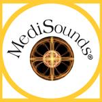 medisounds-web-logo