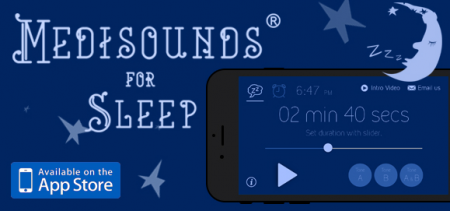 medisounds-for-sleep_3