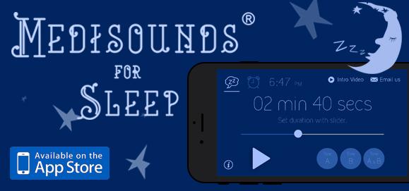 medisounds-for-sleep_3